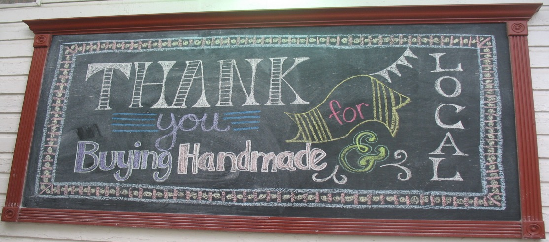 Shop-Local-Chalkboard-RESIZED