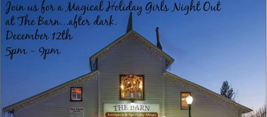 GNO-Holiday-Postcard-2014-WEBSITE