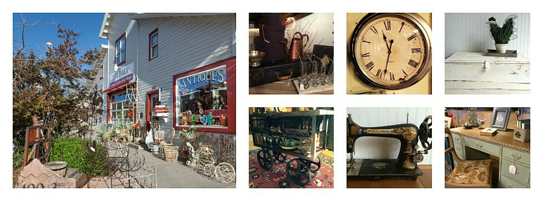 Antiques-Facebook-Cover-02212015-Sharpened-Website