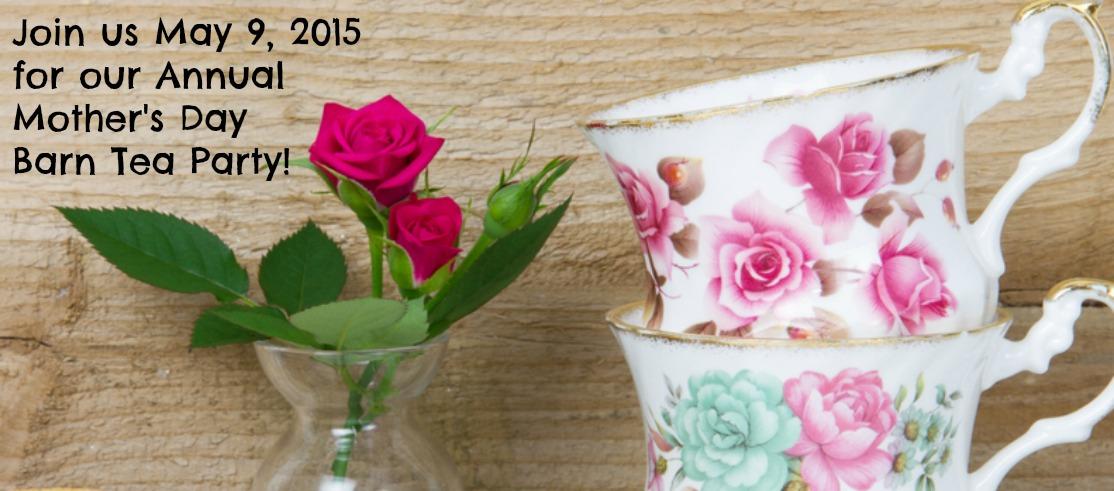 Barn-Tea-Party-May-2015-Website