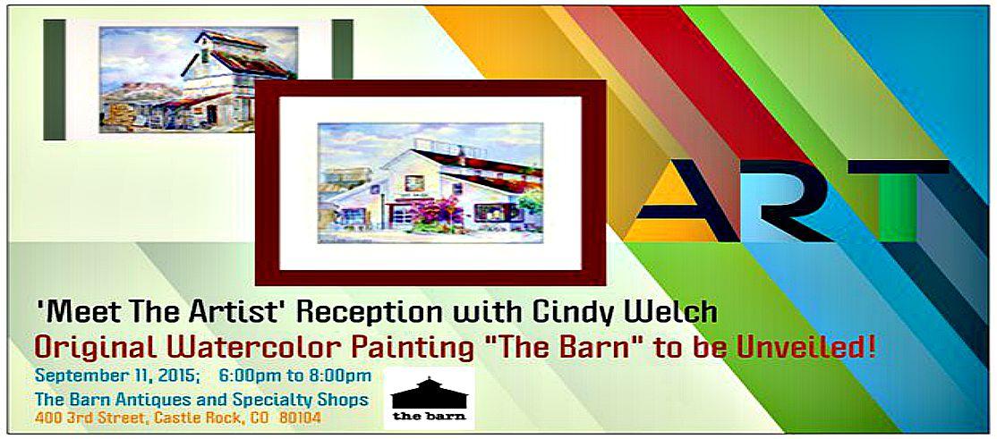 Artist-Reception-Postcard-front-WEBSITE